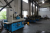 Molding Area 02