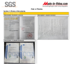 SGS Report5