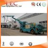 Lsc-3016 30m3/H Tunnel Application Automatic Concrete Spray Robotic Arm Shotcrete System