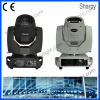 Hot selling Beam 200w sharpy Moving Head Light