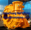 heavy duty slurry pumps introduction