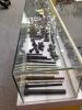 Spare parts Show