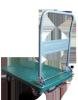 Lockable Platform Carts