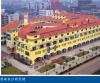 Hu'nan Changsha Trade center