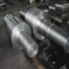 ss630 steel polished shaft bar