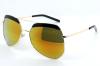 2015 hot sale sunglasses