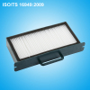 New Item Cabin filter 14503269