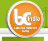 Bauma Conexpo India 2016--4th International Trade Fair
