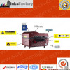 3D Heat Press Machine-More Safety