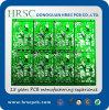 Controller PCB&PCBA