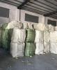 Factory Images-Plastic Scrap