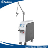 Active EO Q-Switch Laser Tattoo Pigment Removal Equipment