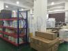 QD Workshop 4