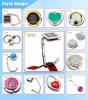 2015 Latest Styles Cheapest Custom Purse Hanger