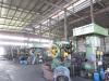 Forging workshop-Machines