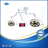 Hot Sale LED Shadowless Operation Lamp (700/500 LED-TV)