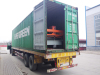 2017-2-21 Loading Container and Export to Macedonia