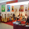 2011 Russia Music Fair