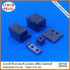 Silicon nitride ceramic parts