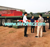 Vietnam clients