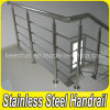 Home Stainless Steel Stair Handrail