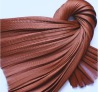 840/2, 1260d/2, 1680d/2, 1890d/2 Nylon6 Dipped Tyre Cord Fabric