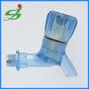 Plastic Water Taps