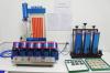 Equipment-of-Automatic-Vacuum-High-Pressure-Tester