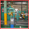 Hot Dip Galvanized Steel Coils Production Line