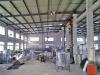 Advanced grand workshop corner