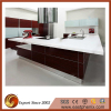 Nano crystallized glass stone countertop