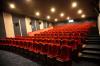 Foshan Times Theater