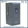 frequency inverter 4kw 380v 3 phase