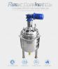 Reactor use precautions: