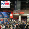 The International Builders' Show- Booth S1874