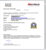 Professional gluer machine manufacturer----XCS