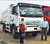 Kenya Clients