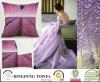 2016 Spring season RUBI gift designer decorative throw pillows cushion cover