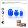 Natural Spirulina Blue Color