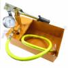 Pressure Testing Machine For PPR Pipe