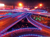 Chengdu Tiancheng Overpass Project