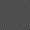 Tsautop new arrival 1m width carbon fiber water transfer print film