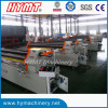 Mechancial type rolling machine for MATLAS brand