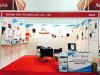 Medical Fair Asia 2016