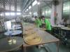 Factory Show3
