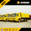 Tanzania - 12 Units Heavy Trucks (Right Hand Drive)