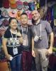 company Canton Fair