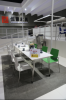 dining table and chair/coffee table and chair/conference table and chair