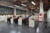 Bonita Office