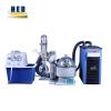 RE-300 Vacuum Film Rotary Evaporator